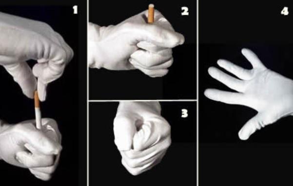 tour-de-magie-cigarette