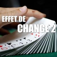 Effetchange2