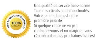 client-satisfait