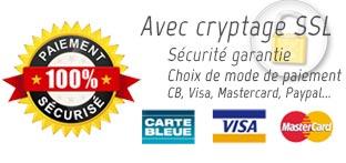 paiement-cryptage-ssl