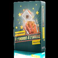 alendroitalenvers