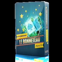 Le Bonneteau